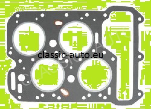 lancia fulvia fulvia coupe 1 3 67 70 moteur joints moteur kit de joints. Black Bedroom Furniture Sets. Home Design Ideas