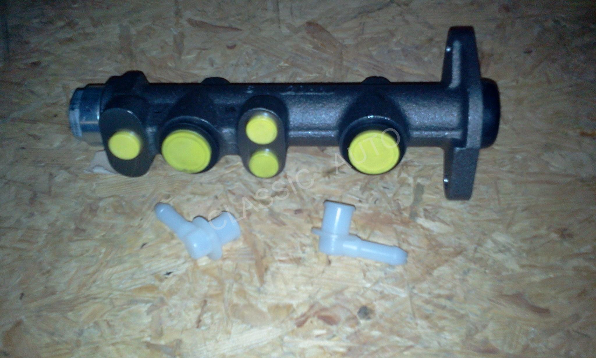 autobianchi a112 a112 tous syst me de freinage frein hydraulique system acheteur. Black Bedroom Furniture Sets. Home Design Ideas