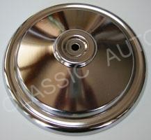 fiat fiat 500 fiat 500 l 110 499ccm 1968 72 suspension du ch ssis enjoliveur de roue. Black Bedroom Furniture Sets. Home Design Ideas