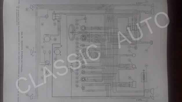 Schema Elettrico Fiat Seicento : Fiat » fiat 500 » fiat 500 f 110 499ccm 1965 72 » accessori Â