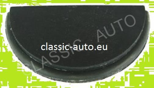lancia fulvia fulvia coupe 1 3 69 76 moteur distribution culasse system. Black Bedroom Furniture Sets. Home Design Ideas